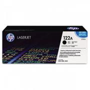 Toner HP 2820 Q3960A Original 2550 - Em 12x - AcessoShop.com.br