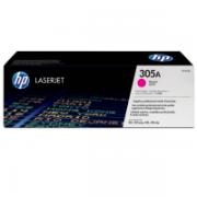 Toner HP 305A - CE413A para HP 305A Original - 4.000pgs - acessoshop.com.br
