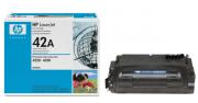 Toner HP 4250 42A Q5942A Original | Em 12x | - acessoshop.com.br