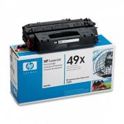 Toner HP 49X Q5949X Original 1320 |Promoção| AcessoShop - acessoshop.com.br