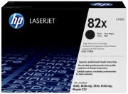 Toner HP 8100 8150 82X C4182X 8150dn Original | Em 12X - acessoshop.com.br