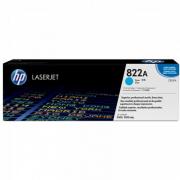 Toner HP 9500 C8551A 822A Original - Promoção - Frete Grátis - AcessoShop.com.br