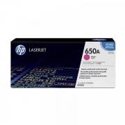 Toner HP CE273A CP5525 Original - Promoção - AcessoShop.com.br