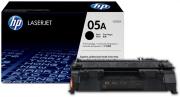 Toner HP P2035 Original CE505A 05A |Em 12x| AcessoShop