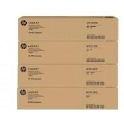 TONER HP W9191MC E778 CIANO | MFP E77825DN E77822 E77830 | ORIGINAL 28K