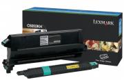 Toner Lexmark C920n C9202KH C920 Original | Em 12x
