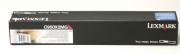 Toner Lexmark C950 C950X2MG C950de Original | Em 12X