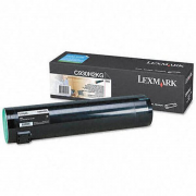 Toner Lexmark Original Preto C930H2KG C935dtn - .acessoshop.com.br