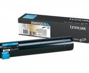 Toner Lexmark X945e X940e X945X2CG Original | Em 12X
