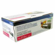 Toner Original Brother TN-315M