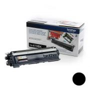 TONER ORIGINAL BROTHER TN-419BK