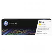 Toner Original HP CF212A