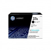 TONER ORIGINAL HP CF237A