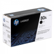 TONER ORIGINAL HP CF280A