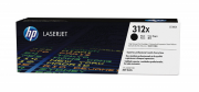 Toner Original HP CF380X