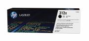 Toner Original HP CF380X