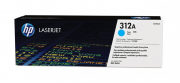 TONER ORIGINAL HP CF381A