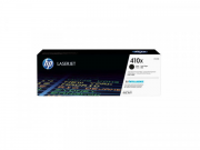 Toner Original HP CF410X