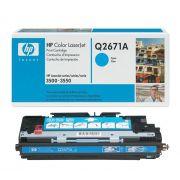 Toner Original HP Q2671A HP 309A