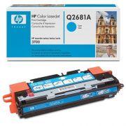 Toner Original HP Q2681A HP311A