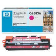 Toner Original HP Q2683A HP311A