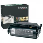 Toner Original Lexmark 12A6865