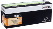 Toner Original Lexmark 62D4H00