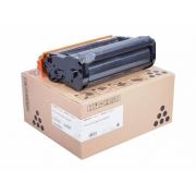 Toner Original Ricoh SP 5200 - 406683