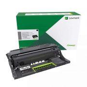 Unidade de Imagem Lexmark 56F0Z00 Original rendimento 60.000 Pgs - Preto