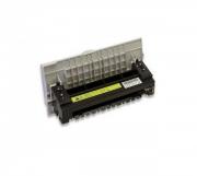 Unidade Fusora HP Color LaserJet RG5-7602 ( 110V )