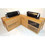 UNIDADE FUSORA HP ORIGINAL RM1-3740