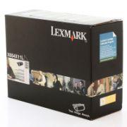 Toner Original Lexmark X656 Preto X654X11L / X654X11B  - www.acessoshop.com.br