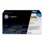 HP C9732A Toner 5550 - 645A Original Promoção - AcessoShop.com.br