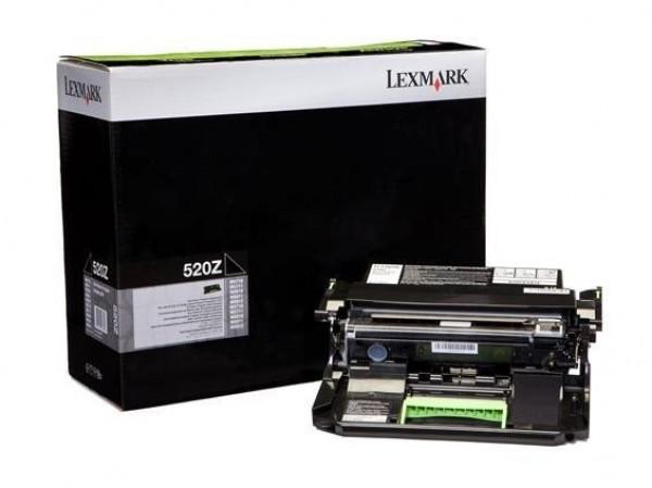FotoCondutor Lexmark Original MS810DN 52D0Z00