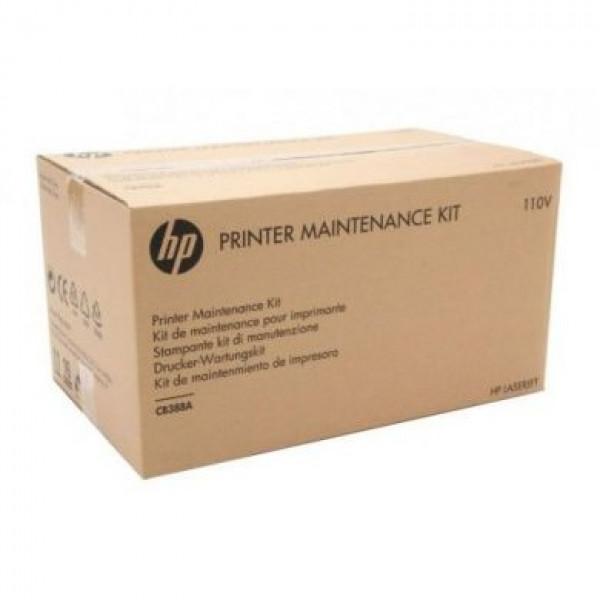 HP CB388A Kit de Manutenção Original P4014 P4015 P4510 P4515 - 225000 Pgs - www.acessoshop.com.br
