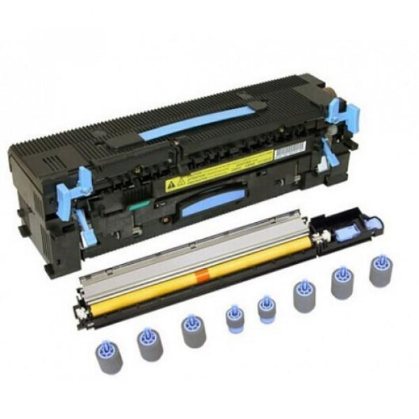Kit de Manutenção 220V HP Original C9153A LaserJet 9000 9040 9050 M9040 M9050 - 350000 Pgs - acessoshop.com.br