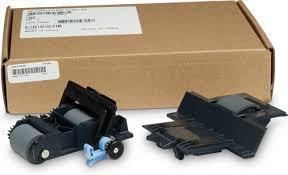 Kit de Manutenção ADF Original HP CE487A