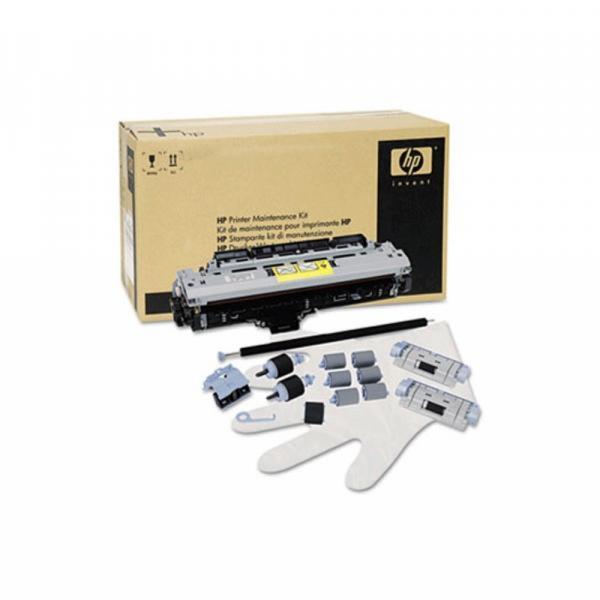 Kit de Manutenção HP Original Q7832A M5025 M5030 M5035 M5039 - 200000 Pgs - www.acessoshop.com.br
