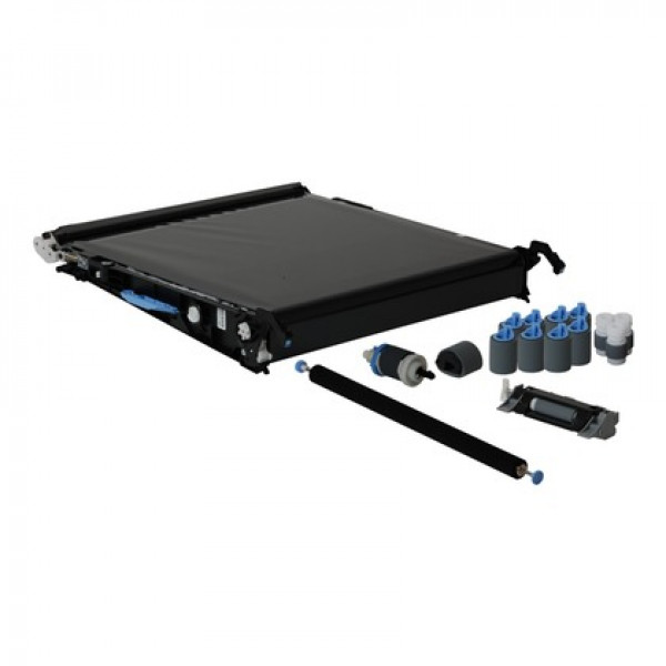 Kit de Transferência Original HP CE979A ( CE516A )CP5525
