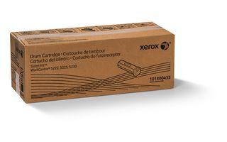 KIT DRUM ORIGINAL XEROX 101R00435