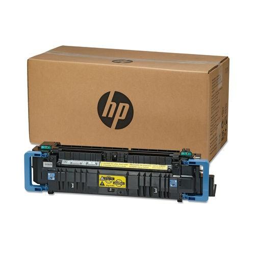 KIT FUSOR HP C1N54A ORIGINAL M880