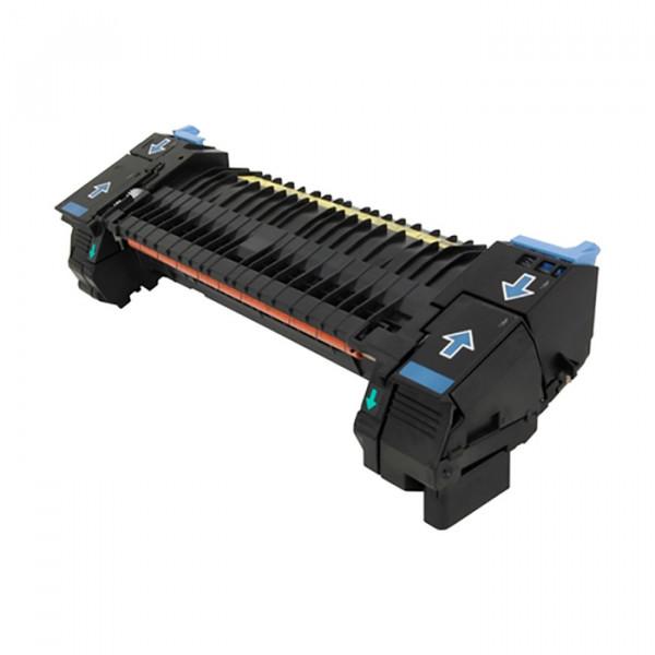 Kit Fusor HP Original RM1-2665 Color LaserJet 2700 3000 3600 3800 CP3505 - www.acessoshop.com.br