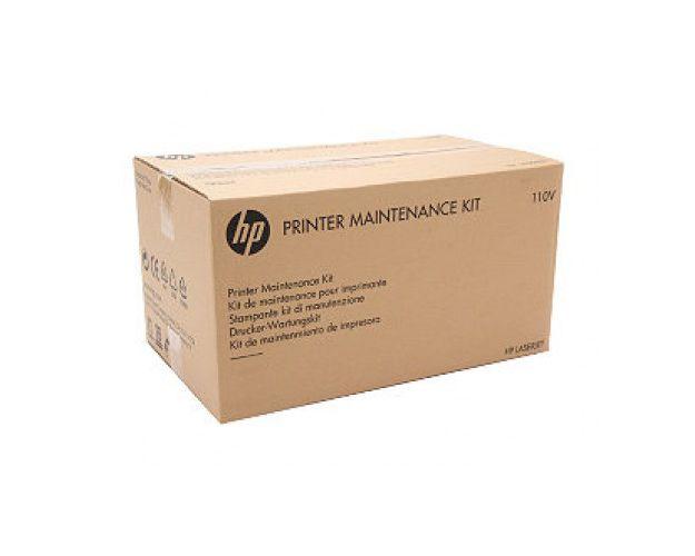 Kit Manutenção Original HP CE525-67901 P3010 P3015