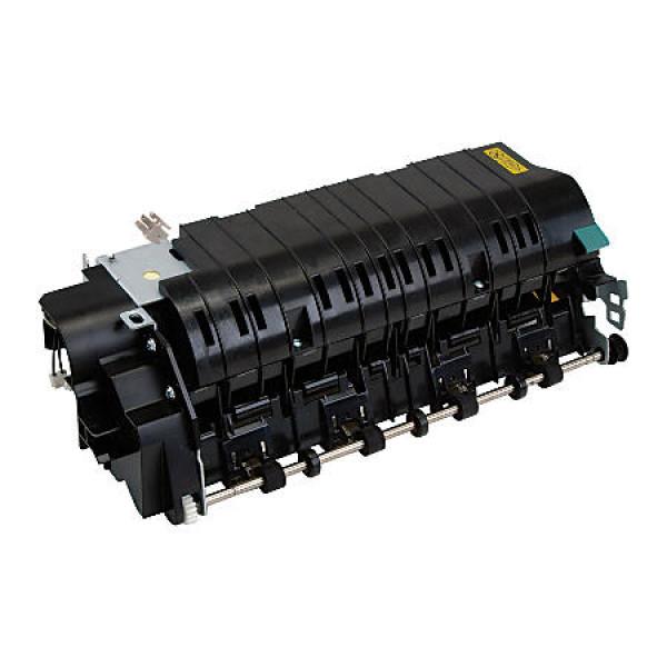 Kit manutenção Original Lexmark 40X2254