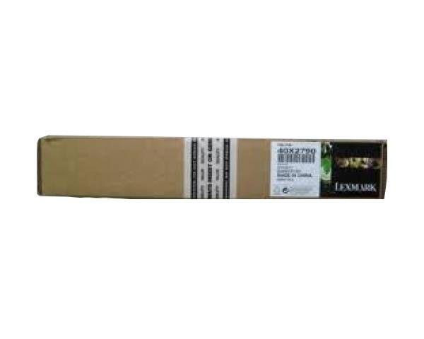 Kit Rolo Lexmark 40X2790 T520 T522 T620 T622 T630 T632 T634 T640