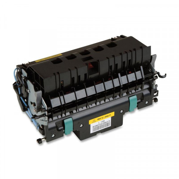 Lexmark 40X1831 Kit Manutenção Original 110V C770 C770n C780 C780n C782 C782n - 120000 páginas