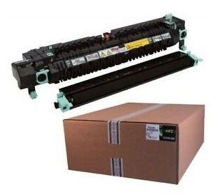 Lexmark 40X2503 - Fusor Original Lexmark 110V X850E X852E X854E X860DE X862DE X864DE - 300000 páginas