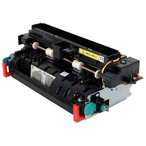 Lexmark 40X4418 Fusor Original 110V T650 T652 T654 T656 X651 X652 X654 X656 X658 - 300000 páginas