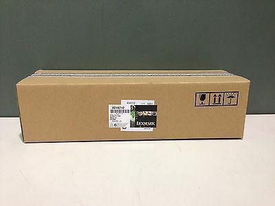 LEXMARK 40X6615 Caixa do desenvolvedor Lexmark C950 / X95x