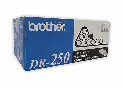 TAMBOR (DRUM) ORIGINAL BROTHER DR-250
